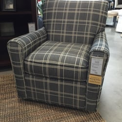 Photo Of Toms Price Furniture Outlet   Bloomingdale, IL, United States.  Maybe