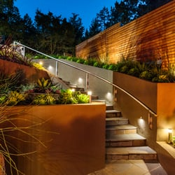 Superieur Photo Of Lazar Landscape Design And Construction   Oakland, CA, United  States