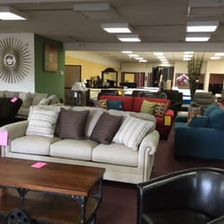 Photo Of Dimensional Furniture Outlet   San Rafael, CA, United States