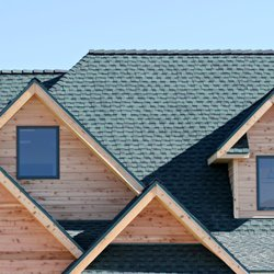 Photo of John M Ward Roofing - Bartlett TN United States ... & John M Ward Roofing - Roofing - 2740 Charles Bryan Rd Bartlett ... memphite.com