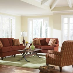Levin Furniture Company Furniture Stores 9795 Perry Hwy Wexford Pa Reviews Photos