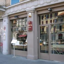 Foto su osteria di porta cicca yelp - Osteria porta cicca milano ...