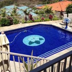 Photo Of Kahala Pool U0026 Spa   Honolulu, HI, United States. Best Pool