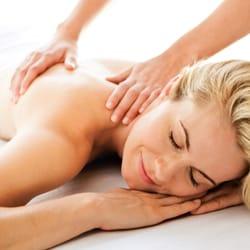vegas adult massages Las