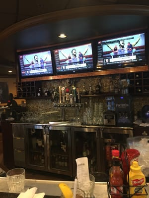Starter's Bar and Grill - (New) 103 Photos & 92 Reviews