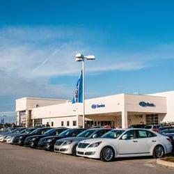 Hyundai Columbia Sc >> Capitol Hyundai Car Servicing 101 Newland Rd Columbia