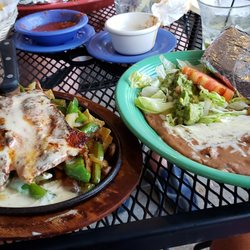Charro Mexican Restaurant 106 Photos 81 Reviews 14839 Clayton Rd Chesterfield Mo Phone Number Menu Last Updated