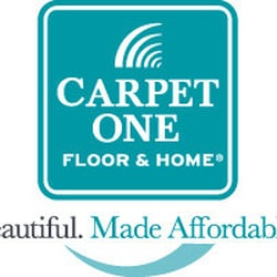 Good Photo Of Klein Horsman   Carpet One Floor And Home   Newmarket, ON, Canada