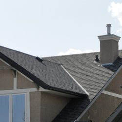 Photo Of Marco Roofing Ltd   Calgary, AB, Canada.
