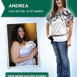 Medshape Weight Loss Clinic 13 Photos 10 Reviews Weight Loss
