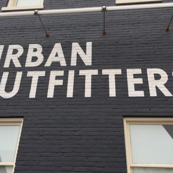 fan outfitters lexington ky. photo of urban outfitters - lexington, ky, united states fan lexington ky