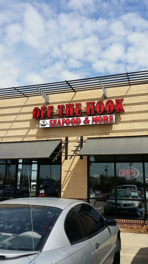 hook up spots in oklahoma city