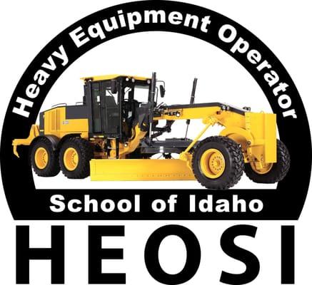 Heavy Equipment Operator School of Idaho - Specialty Schools - 4688 ...