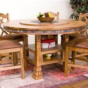 Lift Chairs Instock Photo Of Furniture Factory Outlet   Cheyenne, WY,  United States. Solid Oak Tables ...