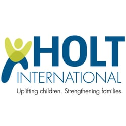 Holt International - Adoption Services - 250 Country Club ...