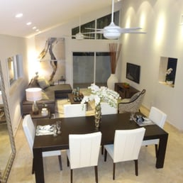 home staging concepts interior design 4581 weston rd fort