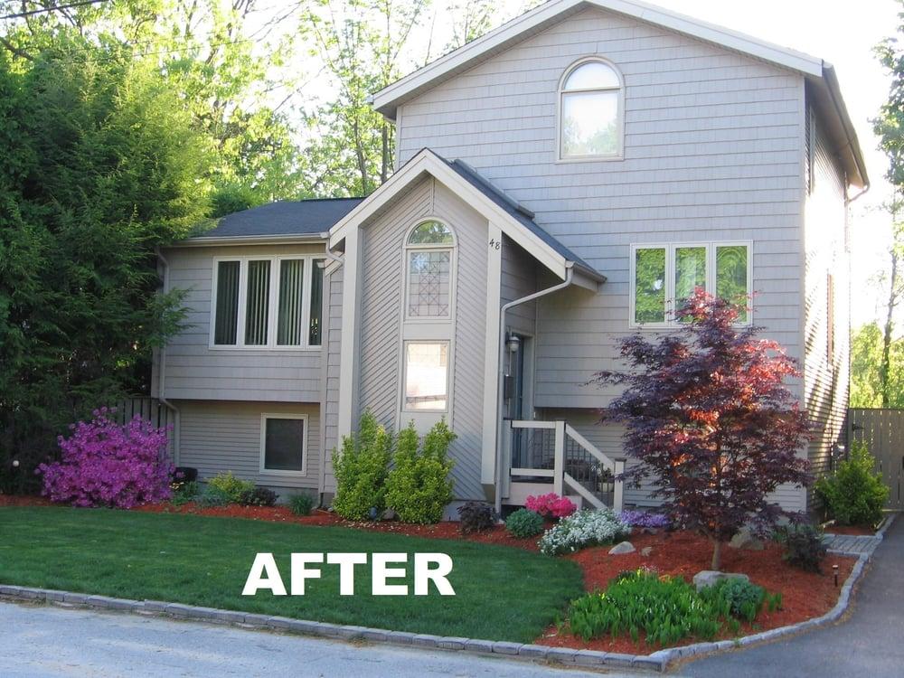 unique home builders inc 88 photos promoteur new homes t r builder inc