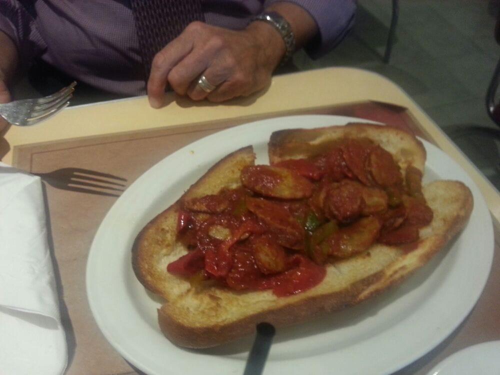 Mama Theresa S Pizzeria Restaurant Westbury Ny