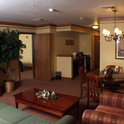 Photo Of St Croix Hotel Danbury Wi United States