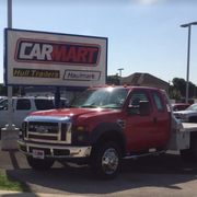 Carmart Champaign Il >> Carmart Request A Quote Car Dealers 601 W Marketview