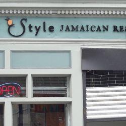 THE BEST 10 Caribbean Restaurants in Boston, MA - Last