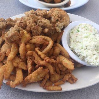 Black people speed hookup raleigh nc restaurants seafood orlando