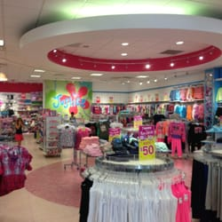 190d85ca6 Justice - CLOSED - Children's Clothing - 1555 Simi Town Center Way, Simi  Valley, CA - Phone Number - Yelp