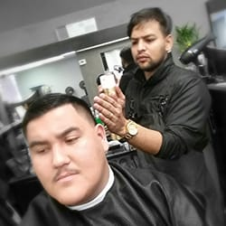 The Hair Salon And Spa Merced Ca