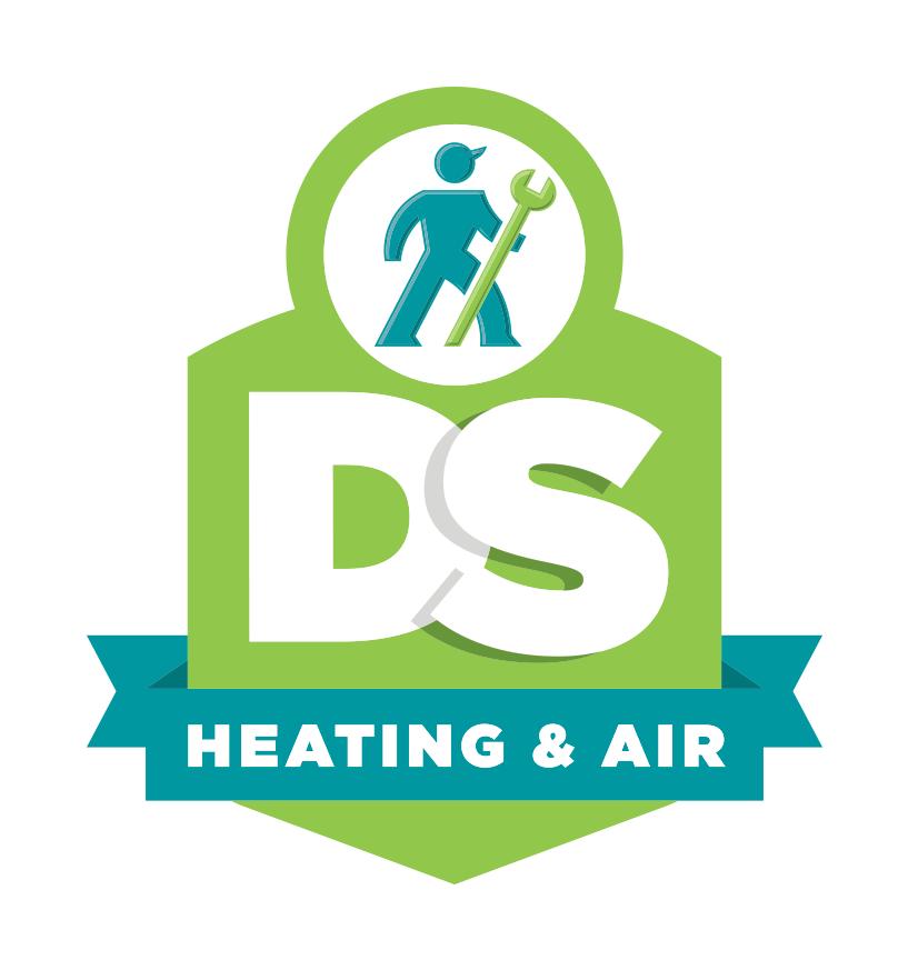 Ds heating air 35 photos 14 avis chauffage air for Chauffage air air avis