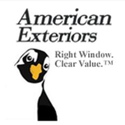 American Exteriors Contractors 5715 F St Omaha NE Phone