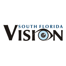 South Florida Vision Centers