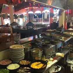 Best Quality Restaurant Food Spring Tx