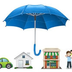 Furniture Village Insurance cindy jarvis - american family insurance - get quote - home