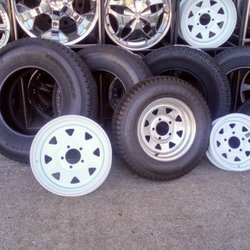 Used Tire Outlet Tires 2924 112th St E Tacoma Wa Phone Number Yelp
