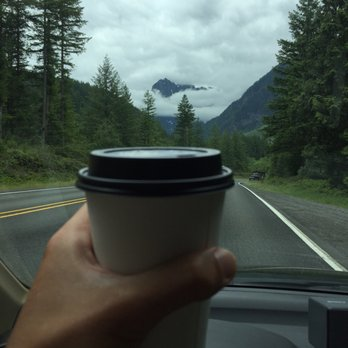 e3b9f09ac0a7 Let s Go Espresso - 35 Photos   16 Reviews - Coffee   Tea - 1124 ...
