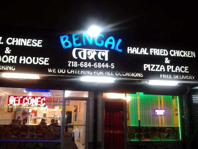 House style in pakistan halal food