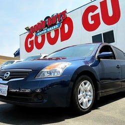 Good Guys Used Cars Good Guys Auto Sales Reviews Car Dealers - Good guys used cars