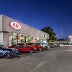 Billion Auto Sioux Falls >> Billion Auto Kia Get Quote Car Dealers 2901 S Minnesota Ave