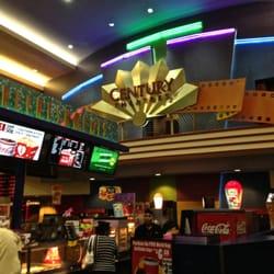 Orleans casino cinema okmulgee oklahoma casino
