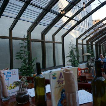 Tapas Restaurant Seattle Capitol Hill