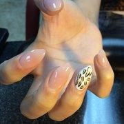 d56c346abd92 Studio Nailz - 11 Photos   12 Reviews - Nail Salons - 174 Jt Connell ...