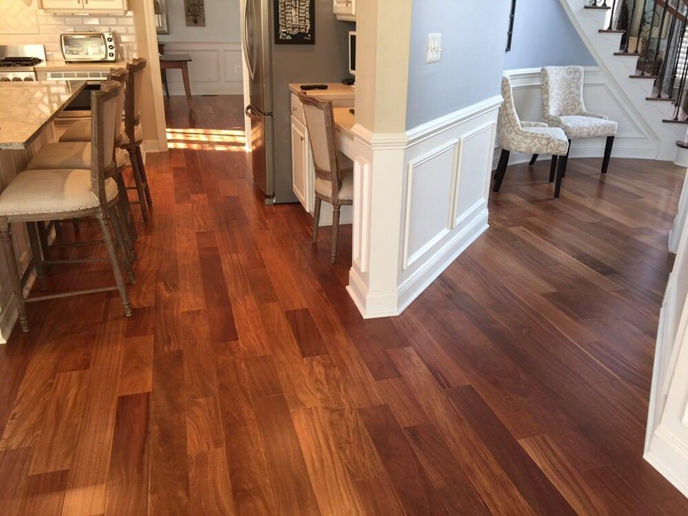 Floor Design 50 Fotos Y 13 Rese As Pavimentos