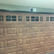 ... Photo Of Aztec Garage Door And Service   North Las Vegas, NV, United  States ...
