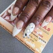 Perfection nails 209 photos 11 reviews nail salons 1459 photo of perfection nails wayne nj united states prinsesfo Choice Image