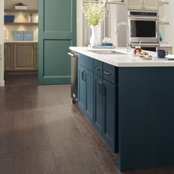 Superbe Photo Of Cabinets Direct USA   Wayne, NJ, United States