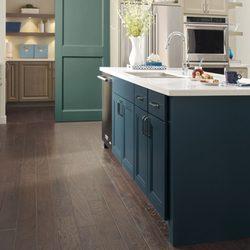 Superbe Photo Of Cabinets Direct USA   Wayne, NJ, United States
