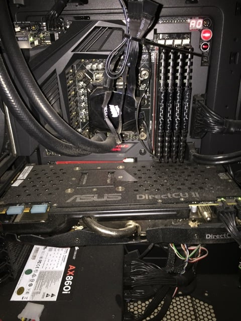 Jakes Computer Repair: 808 Kingston Dr, Yukon, OK