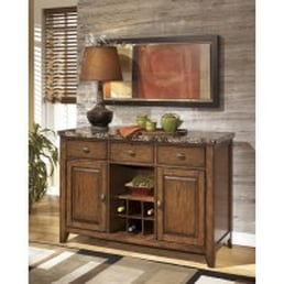 Photo Of Armourdale Furniture U0026 Appliance Company   Kansas City, KS, United  States