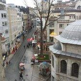 Legacy Ottoman Hotel 25 Photos Hotels Hobyar Mah Hobyar Mh