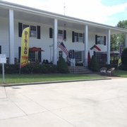 Nice Nasty Bug Photo Of Lindys Furniture   Connelly Springs, NC, United States. Lindyu0027s  Furniture In ...